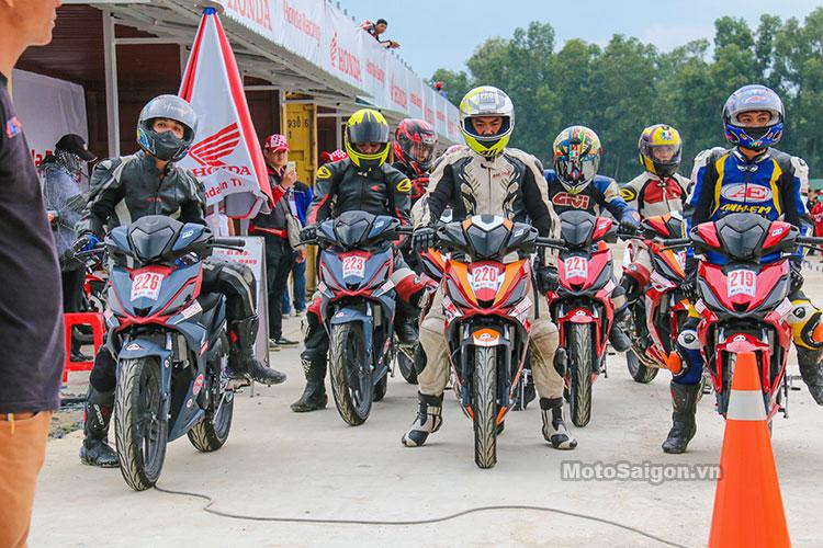 vong-12-giai-dua-xe-moto-binh-duong-duy-thai-motosaigon-45