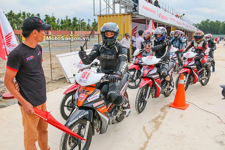 vong-12-giai-dua-xe-moto-binh-duong-duy-thai-motosaigon-48