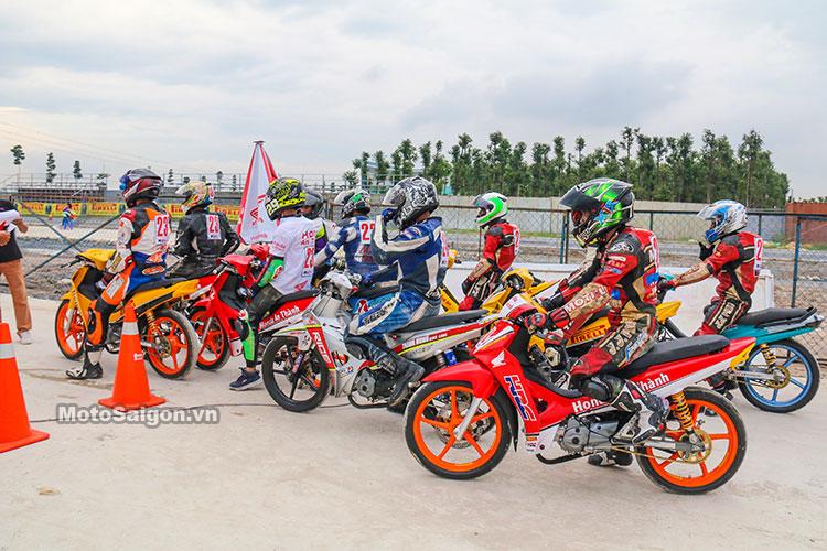 vong-12-giai-dua-xe-moto-binh-duong-duy-thai-motosaigon-7