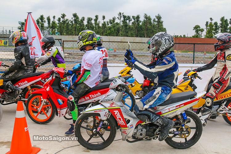 vong-12-giai-dua-xe-moto-binh-duong-duy-thai-motosaigon-8