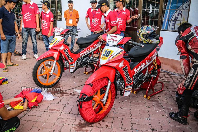 wave-do-honda-an-thanh-motosaigon-1