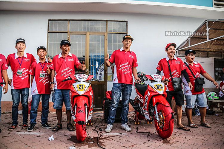 wave-do-honda-an-thanh-motosaigon-10