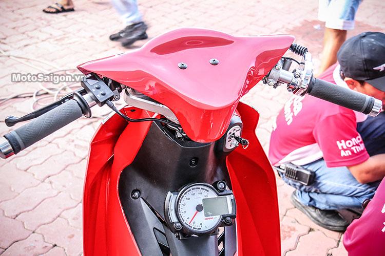 wave-do-honda-an-thanh-motosaigon-3