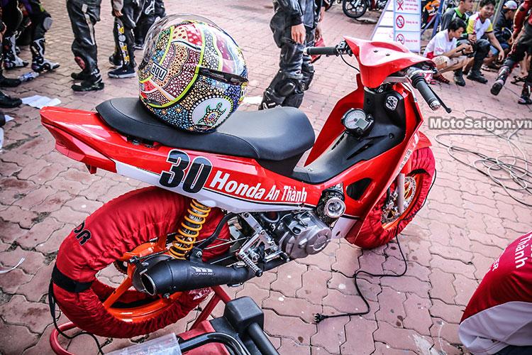 wave-do-honda-an-thanh-motosaigon-5