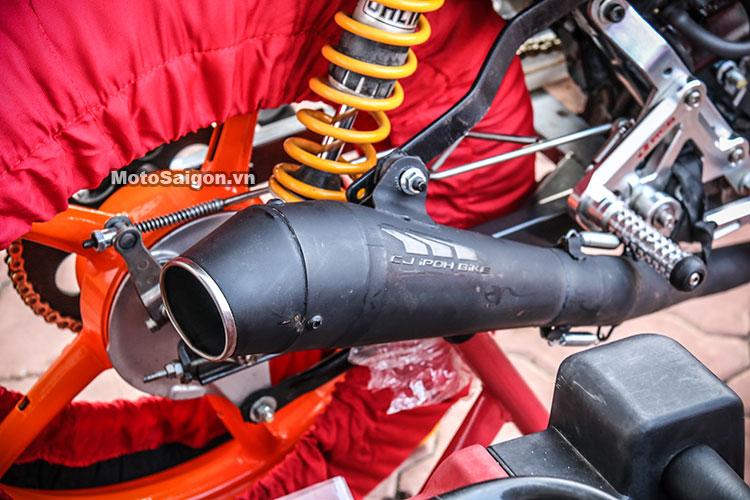 wave-do-honda-an-thanh-motosaigon-6