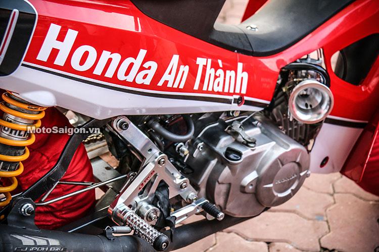 wave-do-honda-an-thanh-motosaigon-7