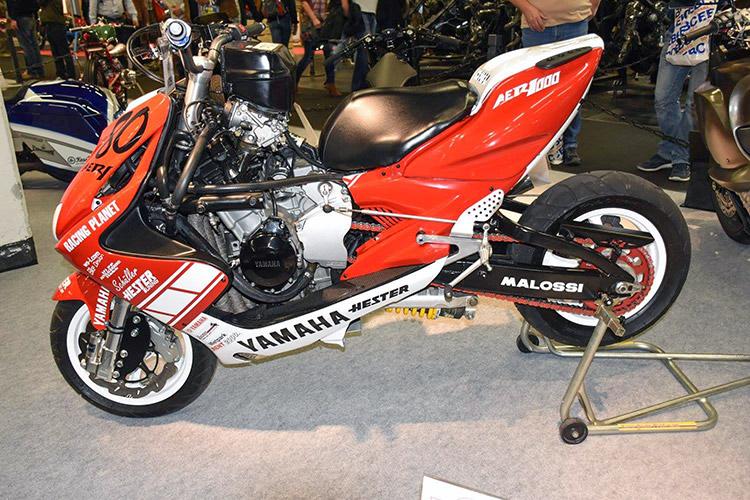 xe-moto-harley-do-dep-doc-dao-motosaigon-33