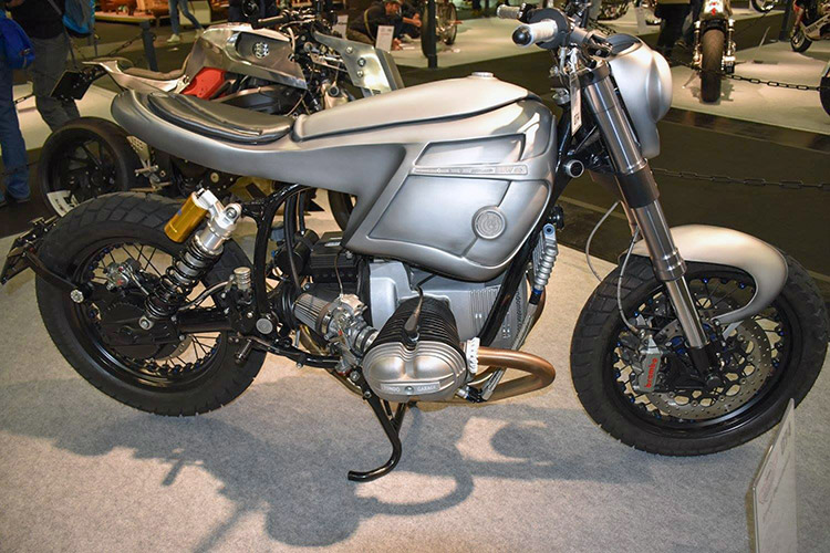 xe-moto-harley-do-dep-doc-dao-motosaigon-36