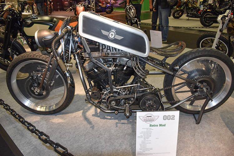 xe-moto-harley-do-dep-doc-dao-motosaigon-41