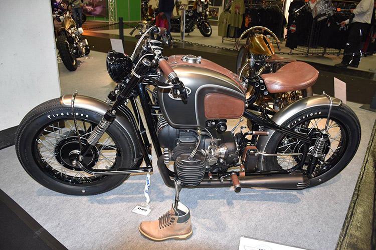 xe-moto-harley-do-dep-doc-dao-motosaigon-43