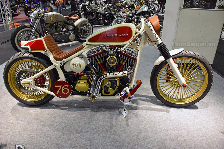 xe-moto-harley-do-dep-doc-dao-motosaigon-52
