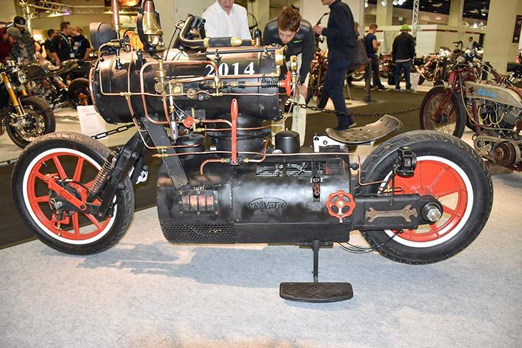 xe-moto-harley-do-dep-doc-dao-motosaigon-85