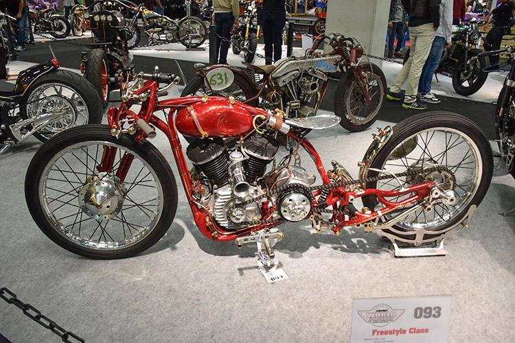 xe-moto-harley-do-dep-doc-dao-motosaigon-86