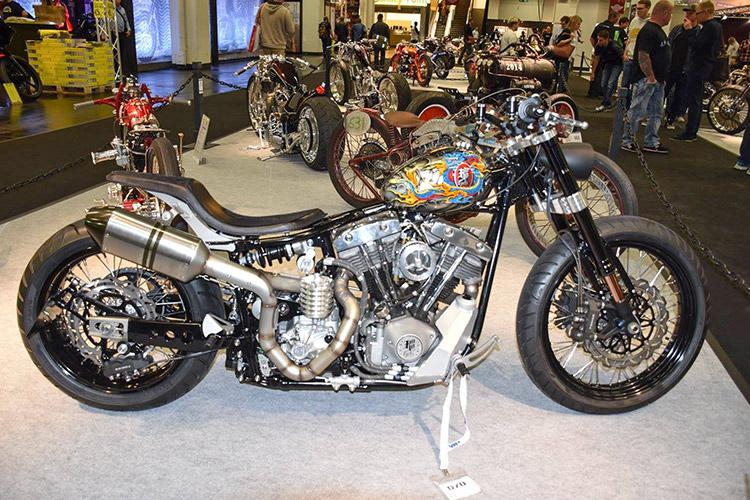 xe-moto-harley-do-dep-doc-dao-motosaigon-87