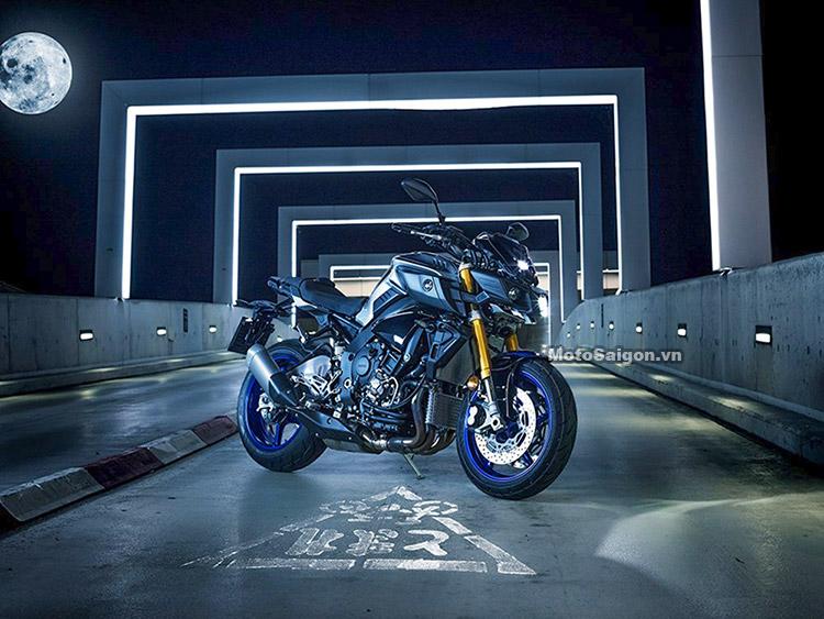 yamaha-mt10-sp-2017-motosaigon-1