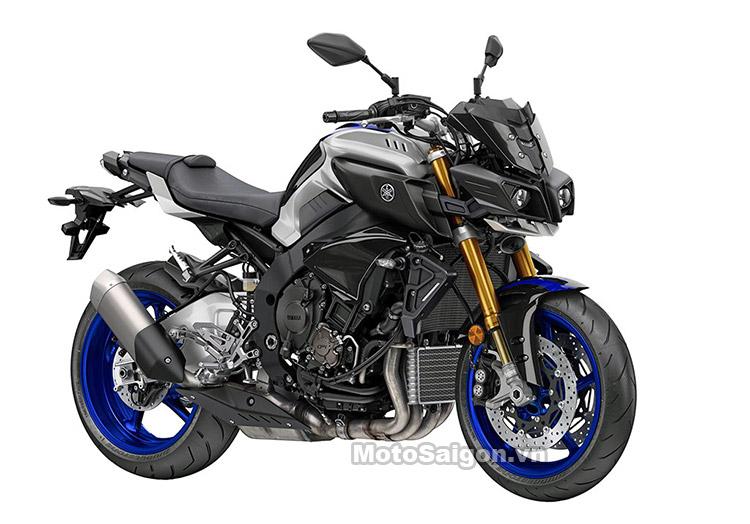 yamaha-mt10-sp-2017-motosaigon-10