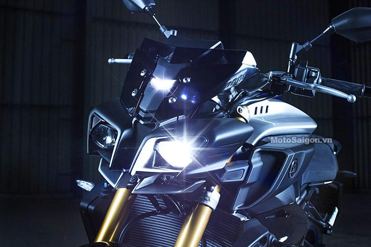 yamaha-mt10-sp-2017-motosaigon-4
