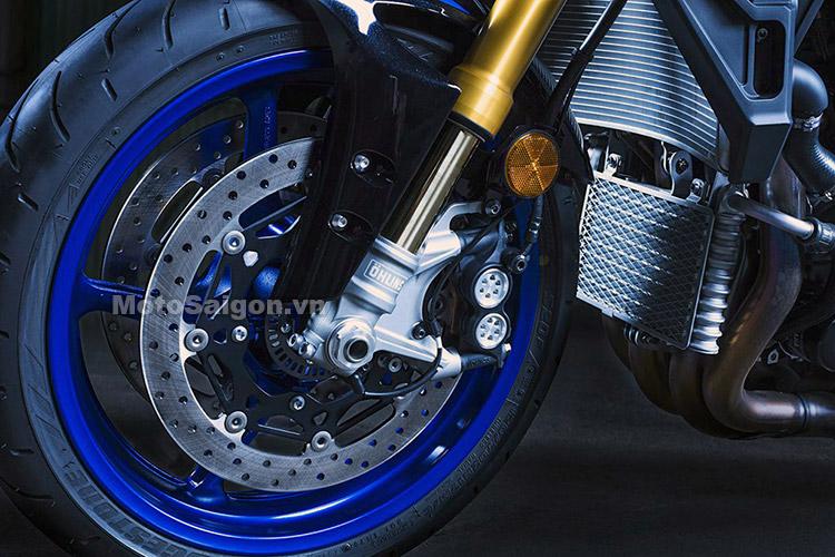 yamaha-mt10-sp-2017-motosaigon-6