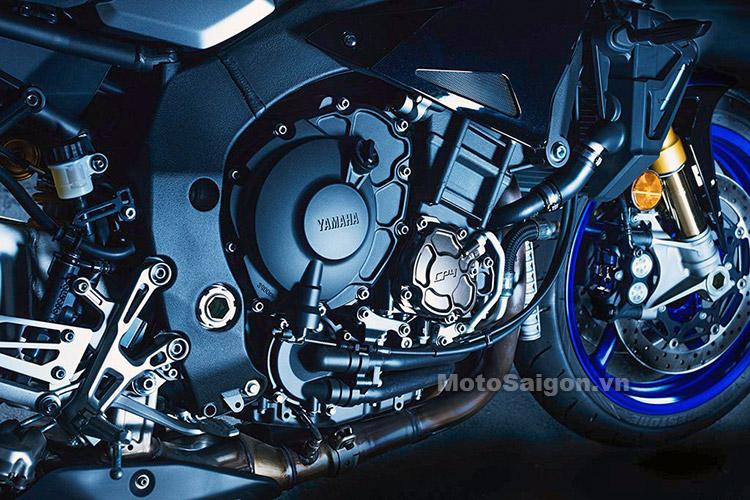 yamaha-mt10-sp-2017-motosaigon-7