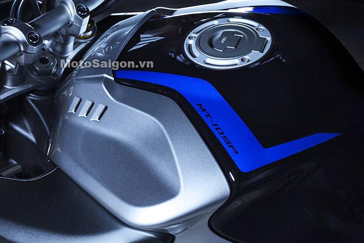 yamaha-mt10-sp-2017-motosaigon-9