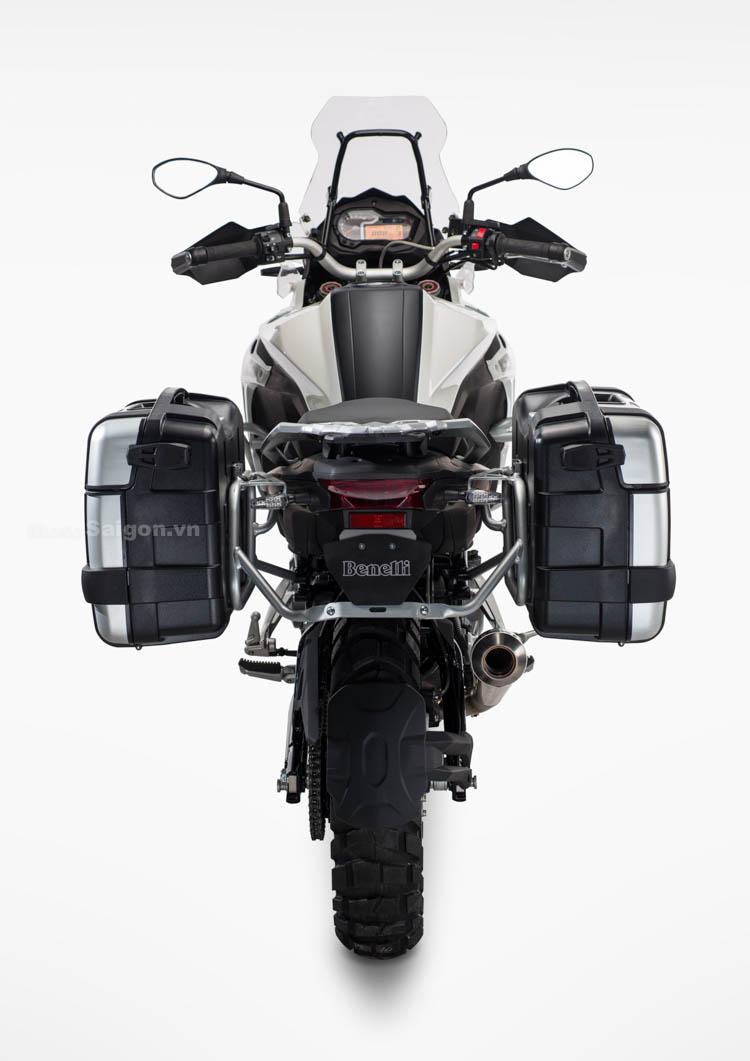 benelli-trk-502-gia-thong-so-motosaigon-10
