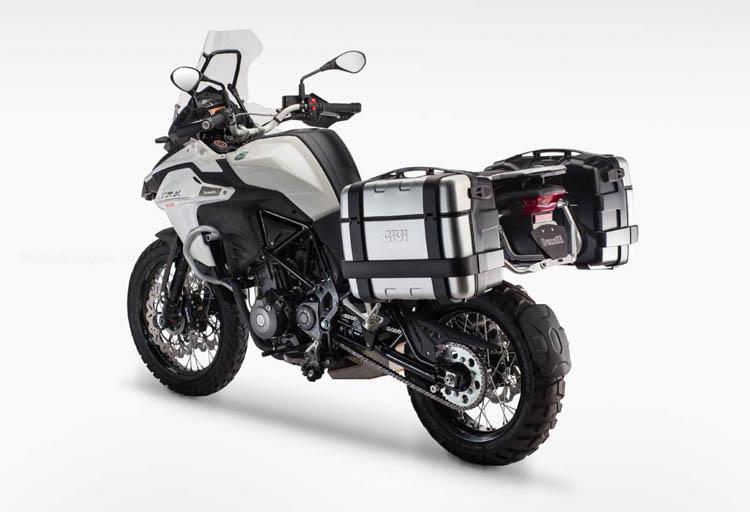 benelli-trk-502-gia-thong-so-motosaigon-4