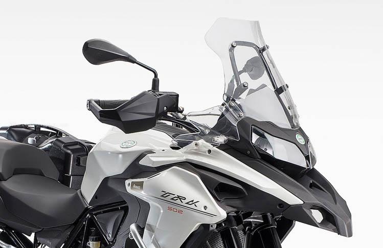 benelli-trk-502-gia-thong-so-motosaigon-5