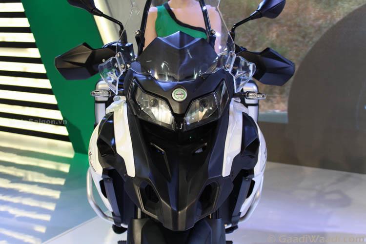 benelli-trk-502-gia-thong-so-motosaigon-6