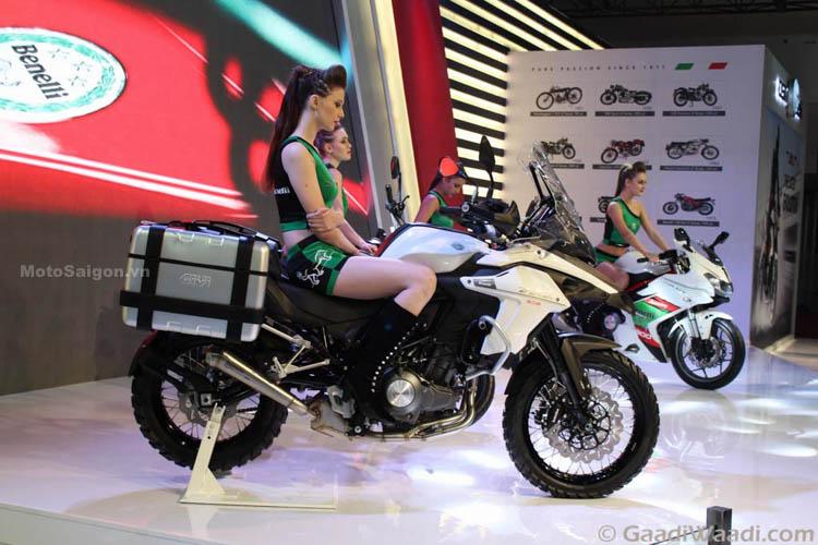 benelli-trk-502-gia-thong-so-motosaigon-7