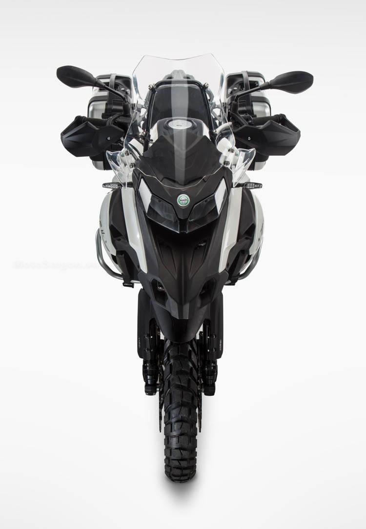benelli-trk-502-gia-thong-so-motosaigon-9