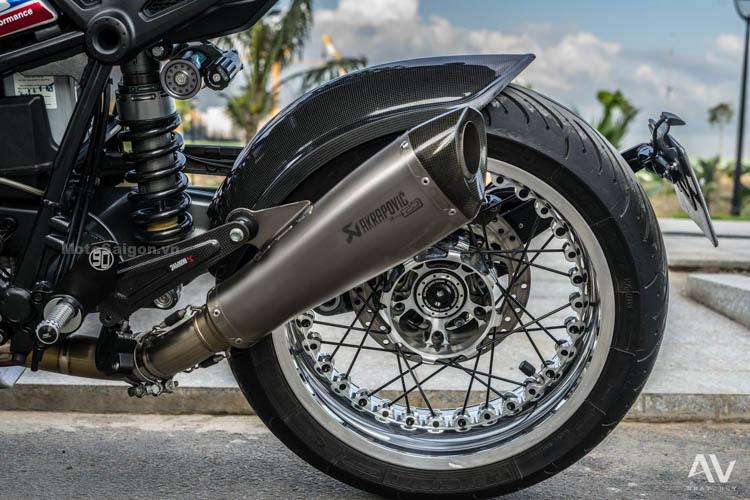 bmw-rninet-redbul-do-choi-khung-motosaigon-14