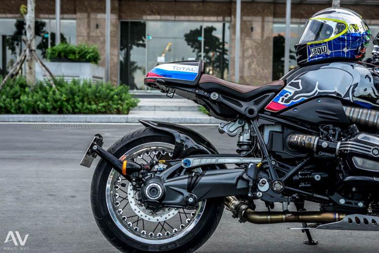 bmw-rninet-redbul-do-choi-khung-motosaigon-20