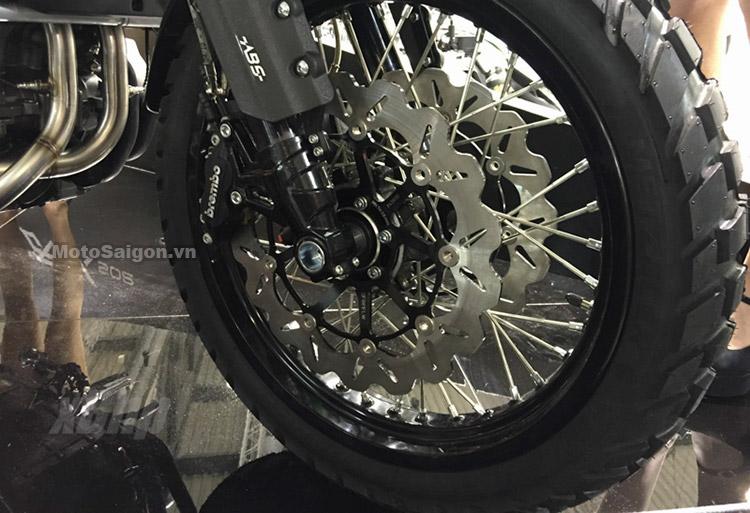 gia-benelli-trk-502-thong-so-motosaigon-3