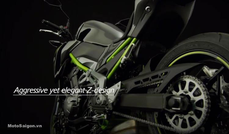 gia-kawasaki-z900-2017-motosaigon-5