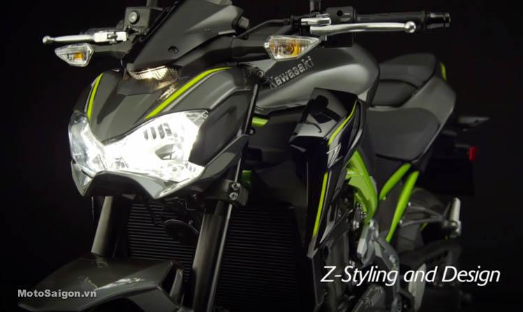 gia-kawasaki-z900-2017-motosaigon-6