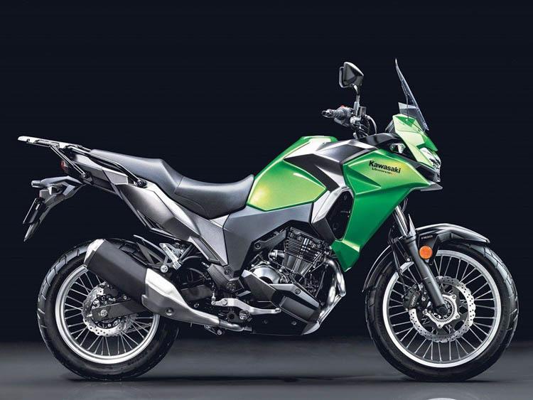 kawasaki-versys-x300-gia-motosaigon-1