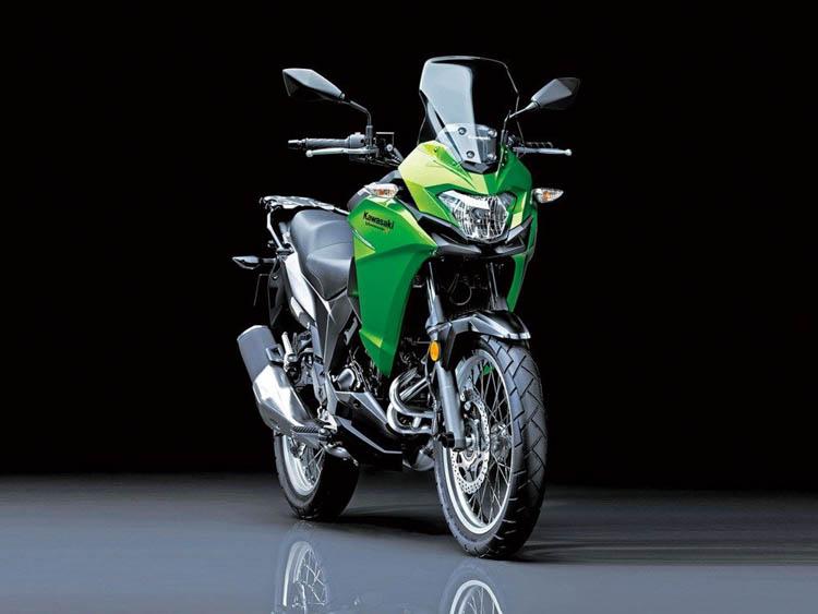kawasaki-versys-x300-gia-motosaigon-2