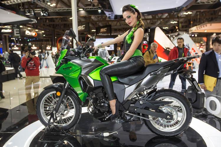 kawasaki-versys-x300-gia-motosaigon-4