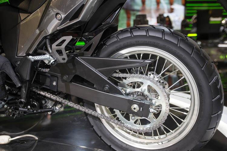 kawasaki-versys-x300-gia-motosaigon-8