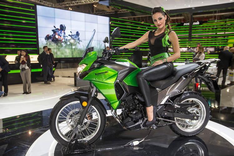 kawasaki-versys-x300-gia-motosaigon-9