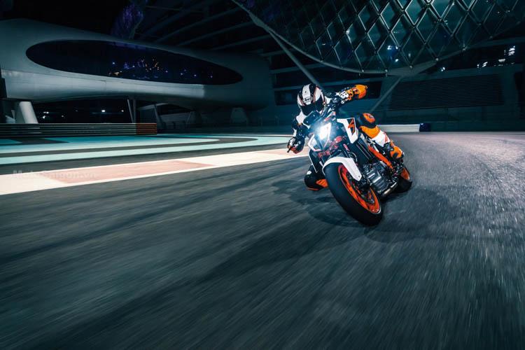 ktm-1290-super-duke-r-2017-motosaigon-10