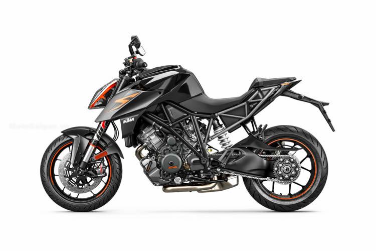 ktm-1290-super-duke-r-2017-motosaigon-20