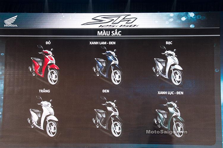 mau-sac-sh125-sh150-2017-motosaigon