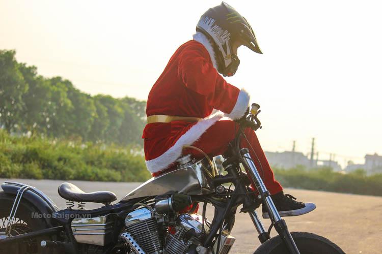 ong-gia-noel-stunt-honda-steed-ktm-duke-motosaigon-6
