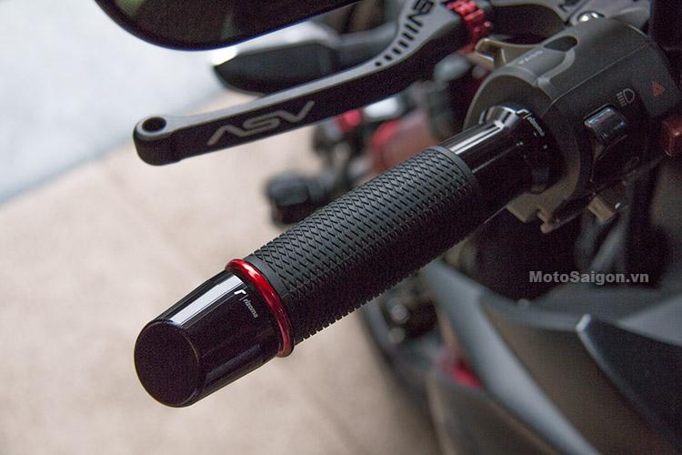 z1000-len-do-choi-biker-motosaigon-1