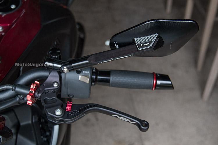 z1000-len-do-choi-biker-motosaigon-11
