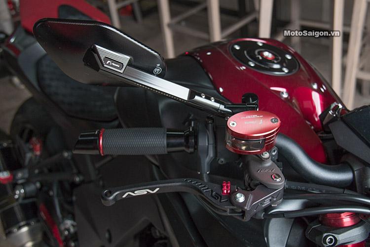 z1000-len-do-choi-biker-motosaigon-12