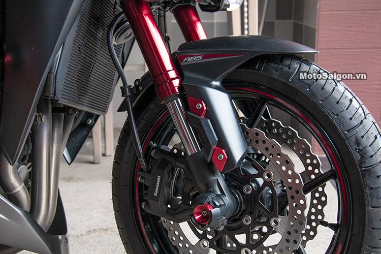 z1000-len-do-choi-biker-motosaigon-17