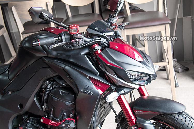 z1000-len-do-choi-biker-motosaigon-18