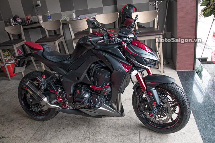 z1000-len-do-choi-biker-motosaigon-19